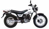 Thumbnail Suzuki RV125 1972-1981  Workshop Service repair manual