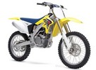 Thumbnail Suzuki RM-Z250 2007-2008  Workshop Service repair manual