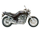 Thumbnail Suzuki VX800 1990-1993  Workshop Service repair manual