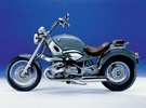 Thumbnail BMW R850C R1200C 1996-2003 Service Repair Manual Download