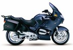 Thumbnail BMW R1150RT 2001-2005 Service Repair Manual Download