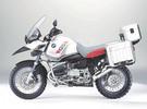 Thumbnail BMW R1150GS 2000-2003 Service Repair Manual Download