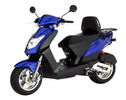 Thumbnail Kymco Agility 50 Workshop Service repair manual Download