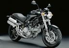 Thumbnail Ducati Monster S2R800 2006-2007 Service repair manual