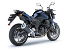 Thumbnail Kawasaki Z750 2007-2008 Workshop Service repair manual