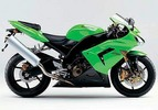 Thumbnail Kawasaki ZX10R Ninja 2003-2005 Service repair manual