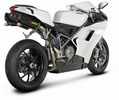Thumbnail Ducati 848 Superbike 2008-2009 service repair manual