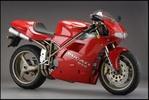 Thumbnail Ducati 748 - 916 1994-2003 Workshop service repair manual