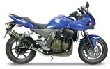 Thumbnail Kawasaki Z750 2004-2005-2006 Service repair manual