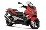 Thumbnail Gilera Nexus 500 mk1 Workshop Service repair manual
