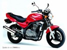 Thumbnail Kawasaki ER5 2001-2005 Workshop Service repair manual