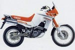 Thumbnail Yamaha XTZ660 1991-1992 Workshop Service repair manual