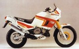 Thumbnail Yamaha XTZ750 1989-1995 Workshop Service repair manual