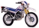 Thumbnail Yamaha XT225 1996-1998 Worshop Service repair manual