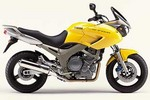 Thumbnail Yamaha TDM900 2002-2007 Workshop Service repair manual