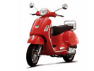 Thumbnail Vespa GTS250 i.e. Factory Workshop Service repair manual