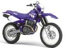 Thumbnail Yamaha TTR250 1999-2007 Service repair manual  Download
