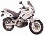Thumbnail Cagiva Canyon 1996-1998 Workshop Service repair manual
