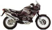 Thumbnail Yamaha XTZ750 1996-2001 Service Repair Manual Download