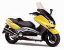 Thumbnail Yamaha XP500 TMAX 2001-2007 Service Repair Manual Download