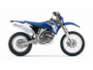Thumbnail Yamaha WR450F 2006-2007 Service Repair Manual Download