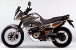 Thumbnail Kawasaki KLE500 2004-2005 Service Repair Manual Download