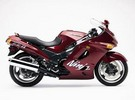 Thumbnail Kawasaki ZX11 and ZZR1100 1993-2001 Service Repair Manual