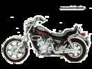 Thumbnail Kawasaki VN750 Vulcan 1984-2000 Service Repair Manual