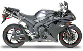Thumbnail Yamaha R1 YZFR1 2007-2008 Service Repair Manual Download