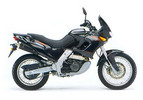 Thumbnail Aprilia Pegaso 650 i.e 2002 Service repair manual Download