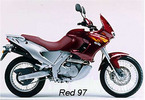 Thumbnail Aprilia Pegaso 650 1997-2001 Service repair manual Download