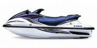 Thumbnail Yamaha FX Waverunner Cruiser 2004-2008 Service Repair Manual