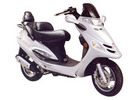 Thumbnail Kymco Dink 200 Workshop Service repair manual Download