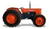 Thumbnail Kubota M4500 M5500 M7500 Operators factory Manual Download