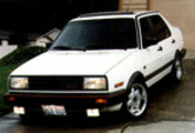 Thumbnail Volkswagen Jetta 1984-1992 Service repair manual Download