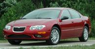 Thumbnail Chrysler 300M 1999-2004 Service repair manual download