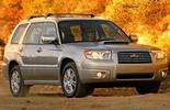 Thumbnail Subaru Forester 2005-2007 OEM Service repair manual download