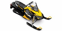 Thumbnail BRP 2011-2012 Ski-Doo All model Service repair manual