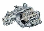 Thumbnail KIA - Hyundai A6MF1 Automatic Transaxle Overhaul manual