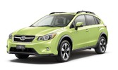 Thumbnail Subaru XV Crosstrek 2013-2014 OEM Factory Service repair manual