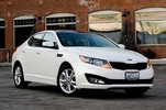 Thumbnail KIA Optima 2012 4CYL (2.0L Turbo) OEM Factory SHOP Service repair manual Download FSM *Year Specific