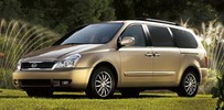 Thumbnail KIA Sedona 2011 V6 (3.5L) OEM Factory SHOP Service repair manual Download FSM *Year Specific