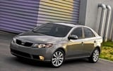Thumbnail KIA Forte / Koup / Forte5 2013 4CYL (2.4L) OEM Factory SHOP Service repair manual Download FSM *Year Specific