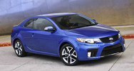 Thumbnail KIA Forte / Koup / Forte5 2011 4CYL (2.0L) OEM Factory SHOP Service repair manual Download FSM *Year Specific