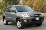 Thumbnail KIA Sportage 2005 V6 (2.7L) OEM Factory SHOP Service repair manual Download FSM *Year Specific