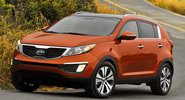 Thumbnail KIA Sportage 2011 4CYL (2.0L) Turbo OEM Factory SHOP Service repair manual Download FSM *Year Specific