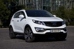 Thumbnail KIA Sportage 2013 4CYL (2.0L) Turbo OEM Factory SHOP Service repair manual Download FSM *Year Specific
