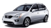 Thumbnail KIA Carens / Rondo 2010-2011 V6 (2.7L) OEM Factory SHOP Service manual Download FSM *Year Specific