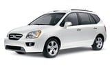Thumbnail KIA Carens / Rondo 2008 V6 (2.7L) OEM Factory SHOP Service manual Download FSM *Year Specific