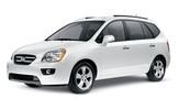 Thumbnail KIA Carens / Rondo 2007 v6 (2.7L) OEM Factory SHOP Service manual Download FSM *Year Specific